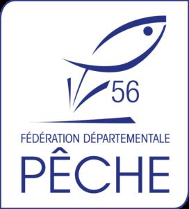 fédération de pêche 56