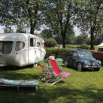 willerby 1956