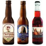 Bières Lancelot